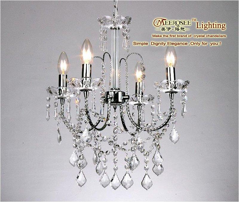 Fancy light fittings trivandrum jobs