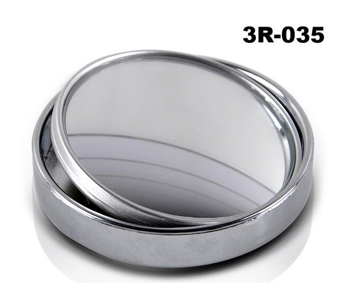 Online kopen wholesale kleine ronde spiegeltjes uit china kleine ronde spiegeltjes groothandel - Kleine ronde niet spiegel lieve ...