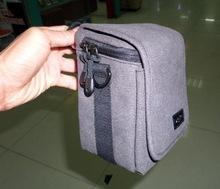 popular camera bag canvas
