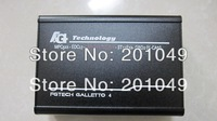 fgtech V54 galletto 2 MASTER quality A FG TECH V54 the newest version