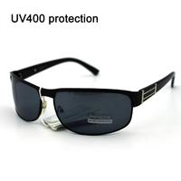 New  set 2015 Fashion Designer Frames sunglasses men Super Black cool jackets glasses men Sunglasses Free Shipping  1207