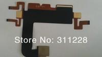 Original EKING S515 flex cable ribbon free shipping cost