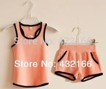 popular discount girl clothing