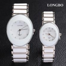 popular online watch shopping
