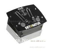 Free shipping dj console MARTIN DETONATOR for 3000w strobe light 3000w martin strobe light controller martin strobe detonator