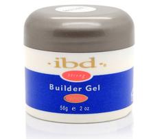 wholesale ibd gel nails