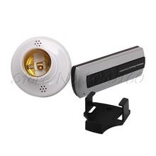 remote control light socket price