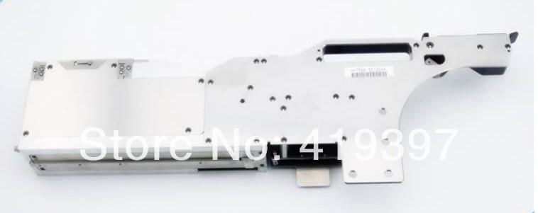 Fuji SMT machine feida, NXT feida, NXT W56 feida, feida NXT 56mm,AA84618(China (Mainland))