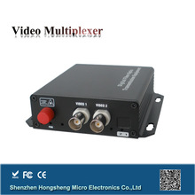 popular video transmitter receiver