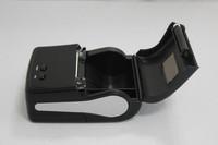 Free shipping!58mm portable dot matrix printer for android mobile ,invoice / bill printer