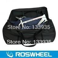 Bicycle bag loadout bag wheel bag vehicle package mountain bike loading bags free shipping