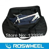 Bicycle bag loadout bag wheel bag vehicle package mountain bike loading bags free shipping
