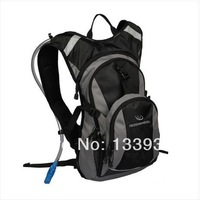4L Foldable lightweight backpack High quality Nylon Outdoor Cycling riding backpack hot sale