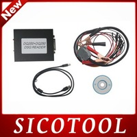 2014 MINI DSG Reader (DQ200+DQ250) For VW/AUDI New Release With Lowest Price Hot from SICO