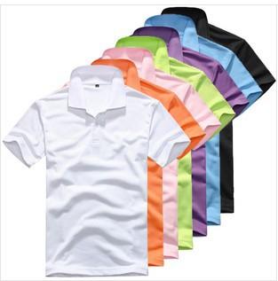 Мужская футболка DF NPM l xl xxl xxxl 7558