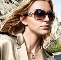 New Coating Sunglass Fashion Sun Glasses Polarized Gafas Polaroid Sunglasses Women Brand Designer Driving Oculos 122