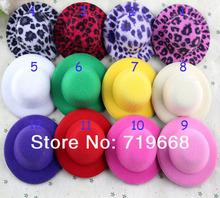 wholesale mini top hat