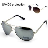 2014 New Fashion Sunglasses Men Outdoors Sun Glasses Eyewear Designer Innovative Items Low Price UV400 Free Shipping PR1514