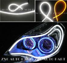 auto headlight promotion