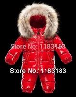 Купальный костюм для мальчиков B store Catoon B0011