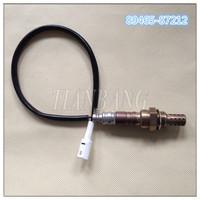 High Quality Lambda/Oxygen Sensor  O2 sensor  for Toyota 89465-87212  8946587212  89465 87212+free shipping!