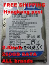 sata laptop hard drive price