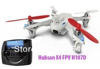 skywalker/model aircraft/hobbies and crafts/airwolf/fpv/hobby rc/airbus/2.4ghz/raptor/brinquedos/alien flyer/radiocontrol