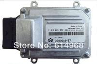 Changan  Car  engine computer board ECU/FOR M7  Series/car PC/ F01R00D052/3600010-57/JL474Q