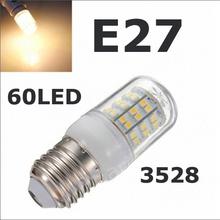 wholesale 60 led light bulb