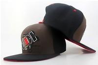 2014  Adjustable Hip Hop Bio Domes Sonic Neon Sport  Comic Snapback Caps  Baseball Caps basketball Hats