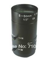 cheap iris camera