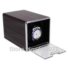 cheap watch winder