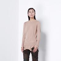 Jnby JNBY autumn sweater civilities women's elegant sexy 5b18144