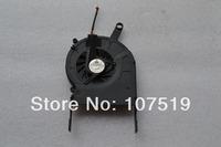 Free shipping New CPU Cooling Fan For Toshiba Satellite L35 L30 Qosmio F30 F30T L30T KSB0505HB WA20 DC05V 0.28A Cooler Fan