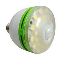 wholesale led sensor