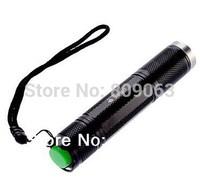 Free Shipping 2014 New UltraFire UF-2100 3-Mode CREE XM-L T6 1000LM LED Flashlight (1x18650)