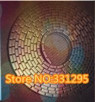 10PCS/NCP1012ST130T3G NCP1012ST65T3G