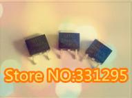 30PCS/FQD5N40 TO-252