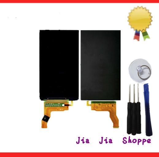 For Sony Ericsson Sony R800 R800i R800x Z1i /+ For Sony R800 R800i R800x Z1i купить через курьера sony ericsson w508i