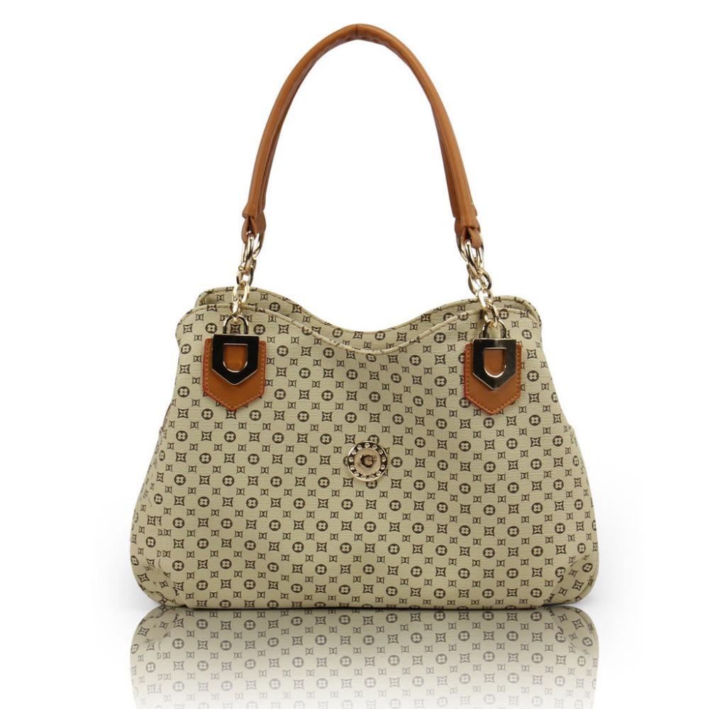 goedkope handtassen