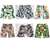 New 2014 men shorts of beach style beach pant boardshorts surf shorts beach shorts brand bermudas pyrex boardshorts