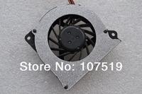 Free shipping New CPU Cooling Fan For  Fujitsu T4010 T4010D T4020D S7021 S2110 S6230 S6240 MCF-S4512AM05 DC5V 250MA  Laptop FAN