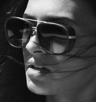 wholesale Popular design 3 male tony matsuda m3023 sun glasses wind sunglasses  5pcs free shipping