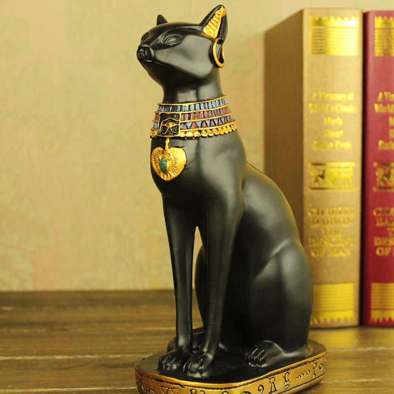 Decoracion Egipcia Hogar ~   de cumplea?os decoraci?n hogar ( alto 24 5 cm )(China (Mainland