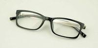 Discount Accessories wholesale Plain mirror mixed small glasses 77502  10pcs/lot