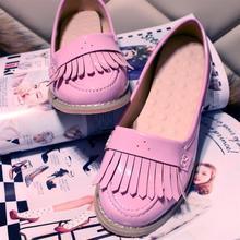 womens footwear price