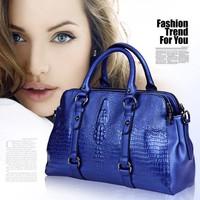 100% genuine leather bags for women bags messenger women leather handbags designer handbags high quality shoulder bag tote bag