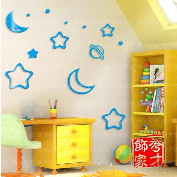 Online kopen Wholesale slaapkamer blauw uit China slaapkamer blauw Groothandel   Aliexpress com