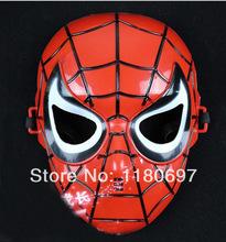 spiderman mask price