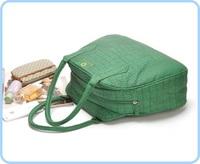 Free Shiping 1pc retail 100% high quality leather women bag ,korea original order women clutch factory directly sale#54071